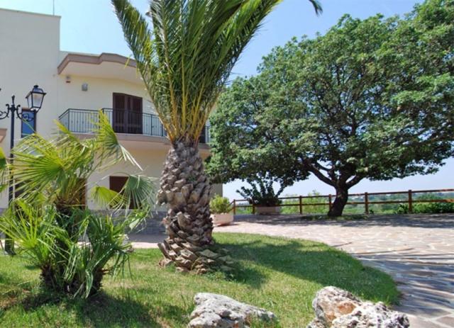 Luxe Villa Voor 8p Met Zwembad Vlakbij Monopili In Puglia 4