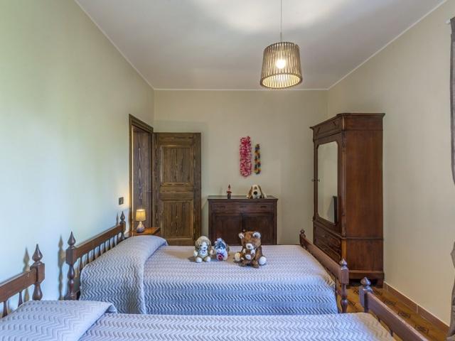 Marotta Le Marche Villa Zwembad 10 Min Van Zee 21