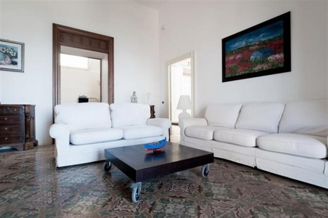 Monopoli Villa Puglia 15