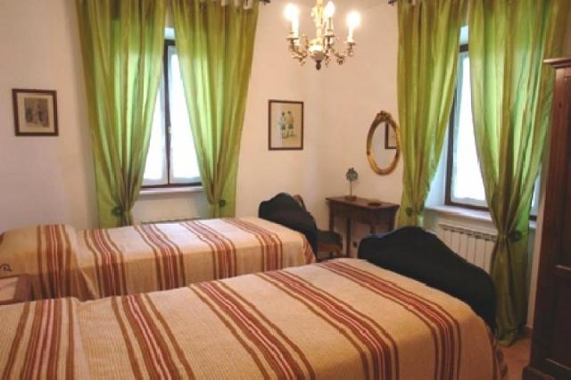 Mooie Villa Met Zwembad Voor 10p Bij Urbino Le Marche 1