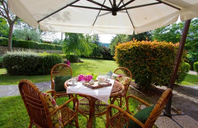 Mooie Villa Met Zwembad Voor 10p Bij Urbino Le Marche 15