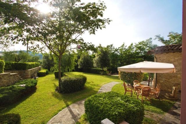 Mooie Villa Met Zwembad Voor 10p Bij Urbino Le Marche 16