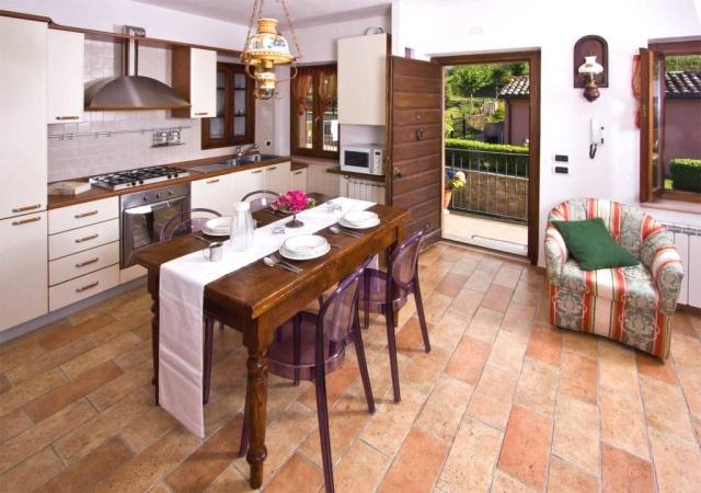 Mooie Villa Met Zwembad Voor 10p Bij Urbino Le Marche 25
