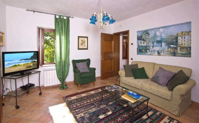 Mooie Villa Met Zwembad Voor 10p Bij Urbino Le Marche 29