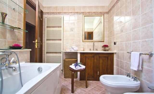 Mooie Villa Met Zwembad Voor 10p Bij Urbino Le Marche 31