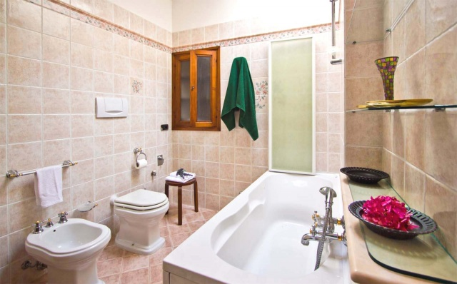 Mooie Villa Met Zwembad Voor 10p Bij Urbino Le Marche 32