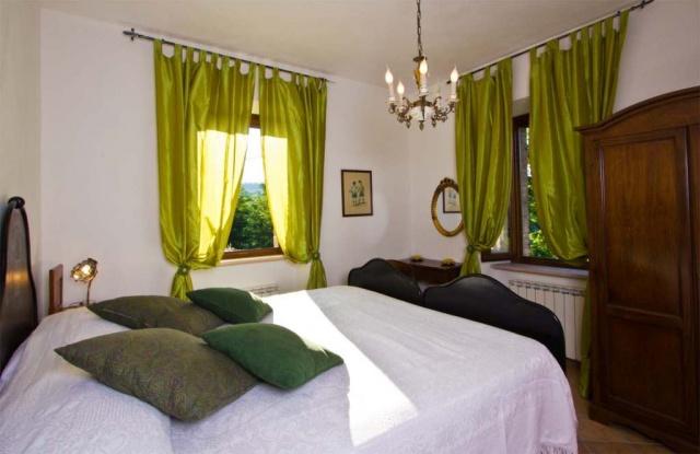 Mooie Villa Met Zwembad Voor 10p Bij Urbino Le Marche 36