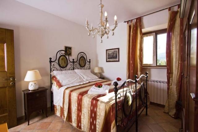 Mooie Villa Met Zwembad Voor 10p Bij Urbino Le Marche 37