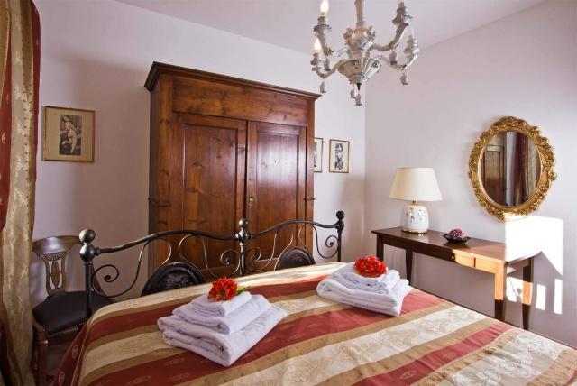 Mooie Villa Met Zwembad Voor 10p Bij Urbino Le Marche 38