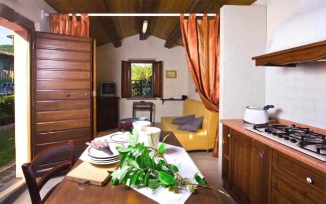 Mooie Villa Met Zwembad Voor 10p Bij Urbino Le Marche 40