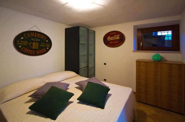 Mooie Villa Met Zwembad Voor 10p Bij Urbino Le Marche 46