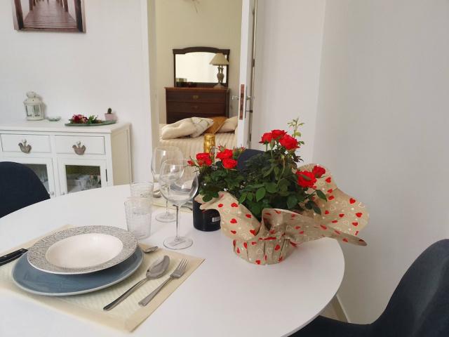 Noto Appartement Met Dakterras In Historisch Centrum Pp 8