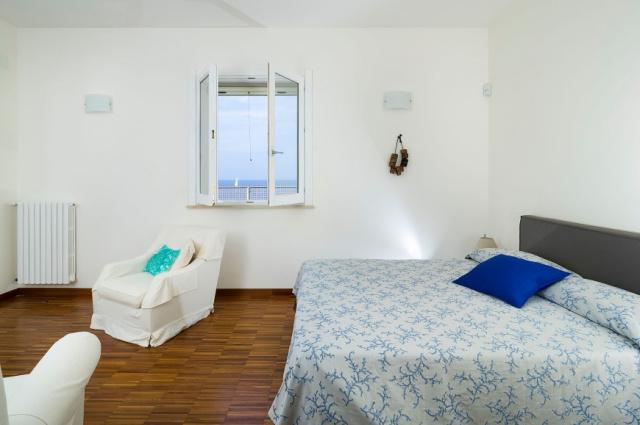 Oost Sicilie Villa Direct Aan Zee 25
