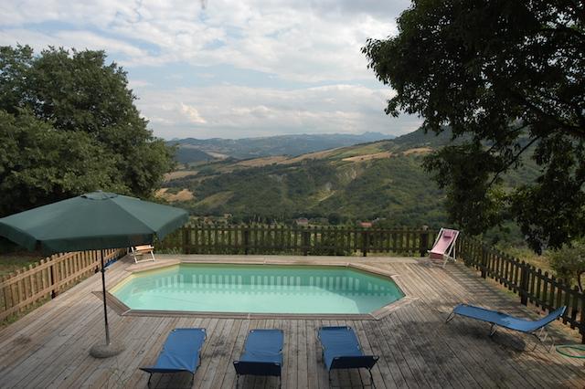 Palombaro Huis Met Zwembad In Abruzzo 2