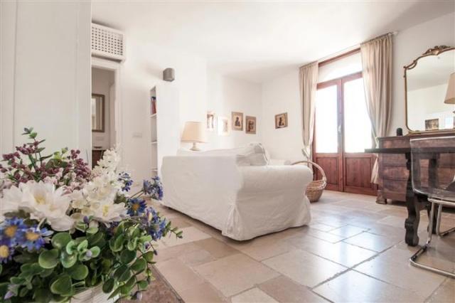 Penthouse Appartement Voor 6p Monopoli Puglia 23