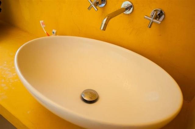 Prachtige Luxe Trullo Met Pool Vlakbij Ostuni In Puglia 29