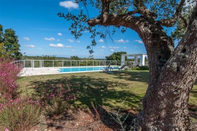 Prachtige Luxe Trullo Met Pool Vlakbij Ostuni In Puglia 3a
