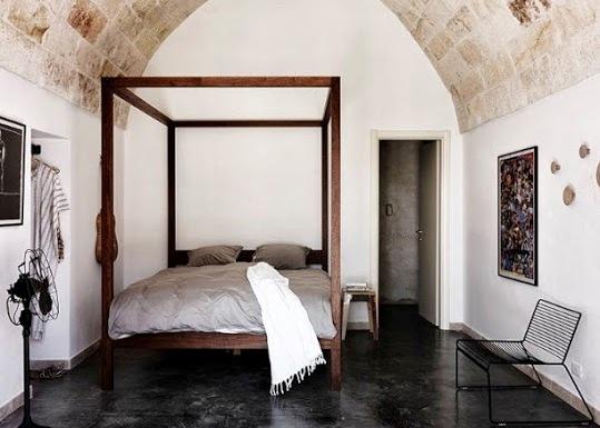 Prachtige Villa Voor 16p Met Zwembad In Puglia 15