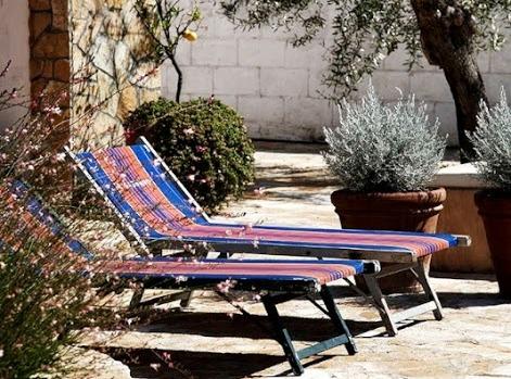 Prachtige Villa Voor 16p Met Zwembad In Puglia 21