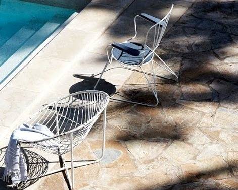 Prachtige Villa Voor 16p Met Zwembad In Puglia 23
