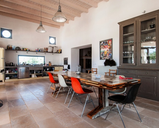 Prachtige Villa Voor 16p Met Zwembad In Puglia 30