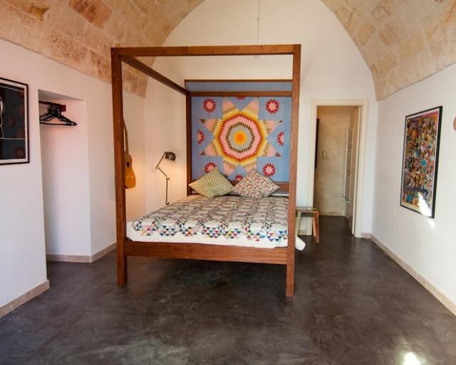 Prachtige Villa Voor 16p Met Zwembad In Puglia 40