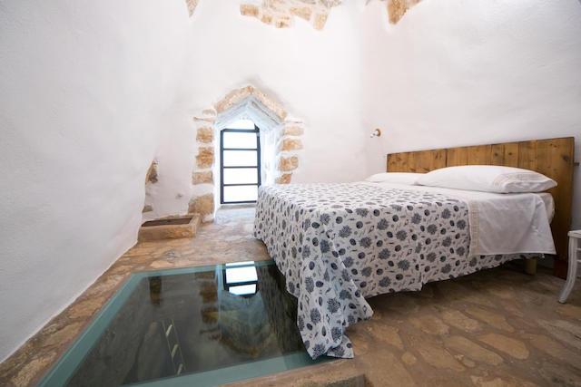 Puglia Luxe Trullo Met Zwembad In Salento 14