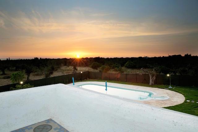 Puglia Luxe Trullo Met Zwembad In Salento 28