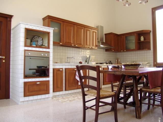 Puglia Nardo Luxe Landhuis Met Zwembad Bij Kust 10p 04