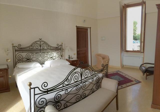 Puglia Nardo Luxe Landhuis Met Zwembad Bij Kust 10p 08