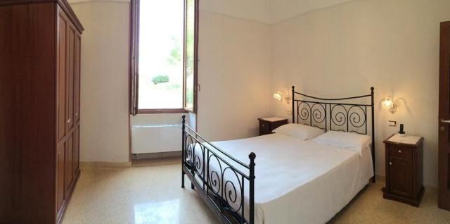 Puglia Nardo Luxe Landhuis Met Zwembad Bij Kust 10p 10