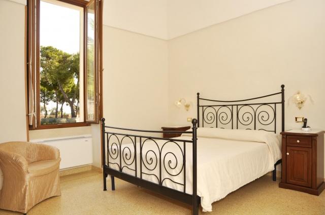 Puglia Nardo Luxe Landhuis Met Zwembad Bij Kust 10p 14