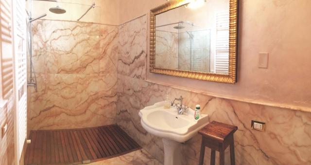 Puglia Nardo Luxe Landhuis Met Zwembad Bij Kust 10p 16
