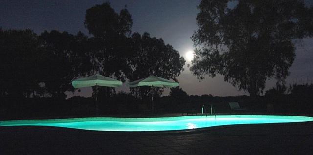 Puglia Nardo Luxe Landhuis Met Zwembad Bij Kust 10p 27