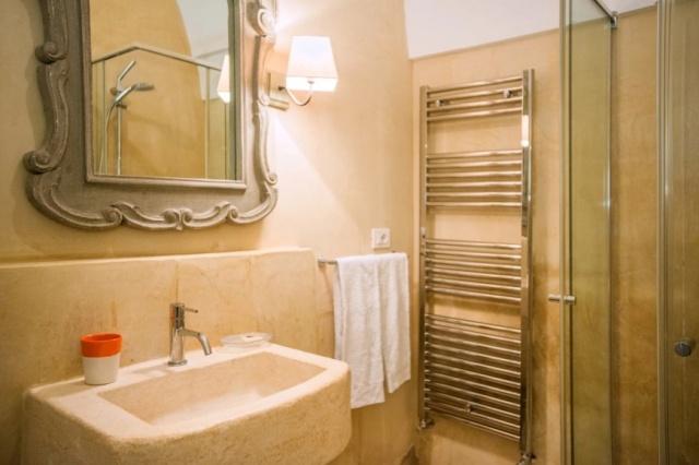 Puglia Luxe Appartementen Vlakbij Monopoli 15