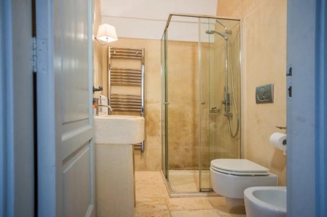 Puglia Luxe Appartementen Vlakbij Monopoli 16