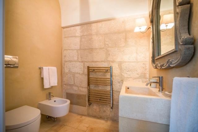 Puglia Luxe Appartementen Vlakbij Monopoli 39