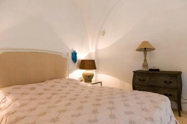 Puglia Luxe Appartementen Vlakbij Monopoli 41