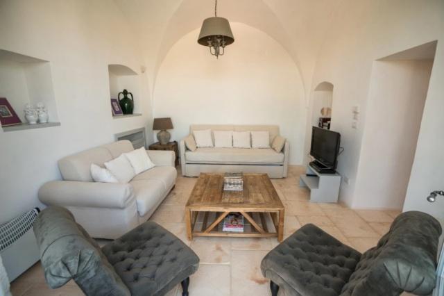 Puglia Luxe Appartementen Vlakbij Monopoli 50