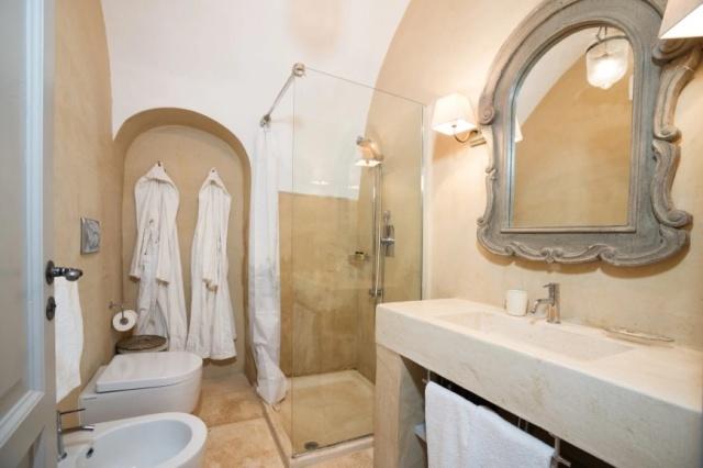 Puglia Luxe Appartementen Vlakbij Monopoli 53