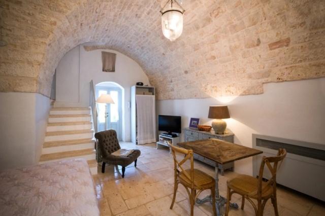 Puglia Luxe Appartementen Vlakbij Monopoli 61
