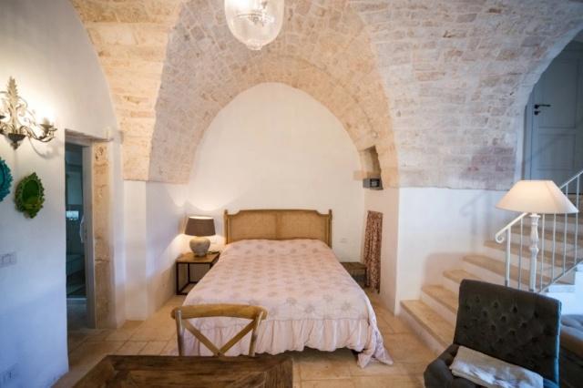 Puglia Luxe Appartementen Vlakbij Monopoli 62