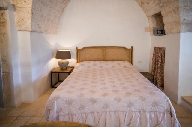 Puglia Luxe Appartementen Vlakbij Monopoli 63