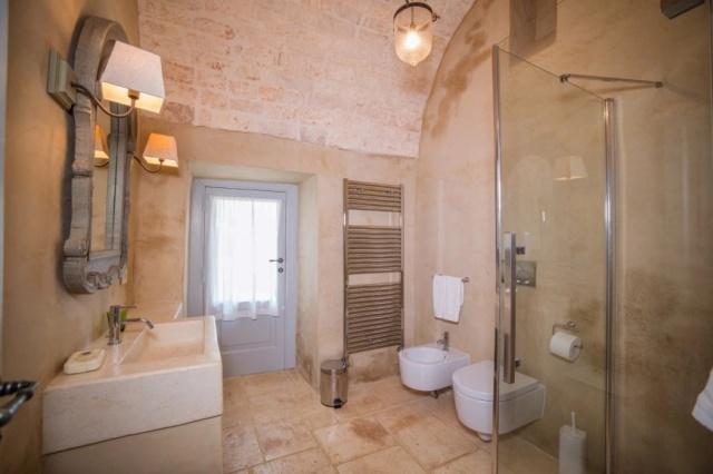 Puglia Luxe Appartementen Vlakbij Monopoli 66