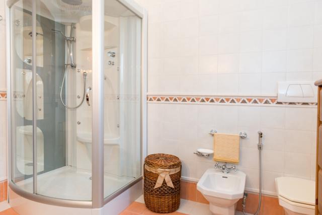 Puglia Luxe Villa Met Zwembad 5