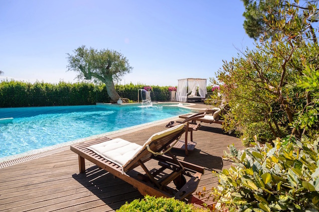 Puglia Vakanties Vakantievilla Fasano Met Zwembad 03