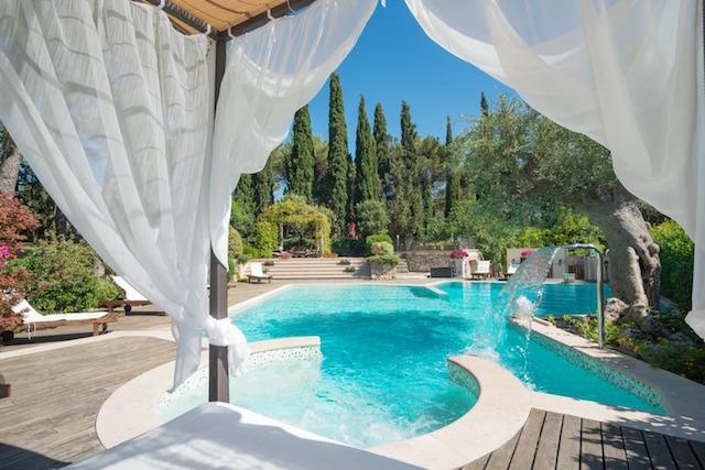 Puglia Vakanties Vakantievilla Fasano Met Zwembad 05