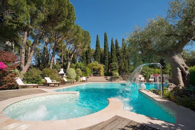 Puglia Vakanties Vakantievilla Fasano Met Zwembad 06