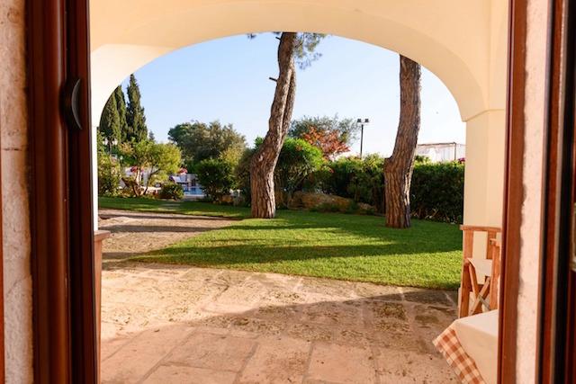 Puglia Vakanties Vakantievilla Fasano Met Zwembad 21