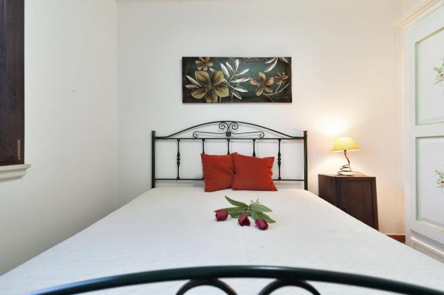 Puglia Vakanties Villa Met Zwembad Gallipoli 11 Pers 12